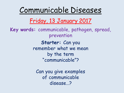 1.-Communicable-Diseases.pptx