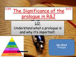 L3-Prologue---Comprehension.pptx