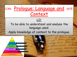 L4-Prologue---lang-and-context.pptx
