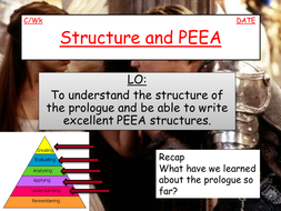 L5-Prologue---Structure-and-PEEA.pptx