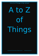 Back-to-School-Avtivity-A-to-Z-of-Things-in-My-School.docx