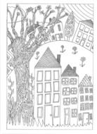 houses1-page-001.jpg