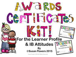 AwardsCertificatesfortheIBPYPLearnerProfileandAttitudes.pdf