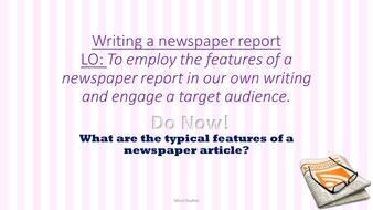 essay freelance writing bottle