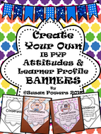 Create-Your-Own-IB-PYP-Learner-Profile-and-Atttidues-Bunting.pdf