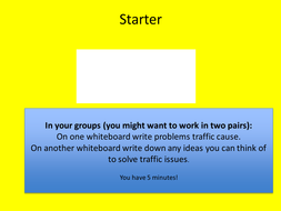 Traffic-issue-3-lesson-6.pptx