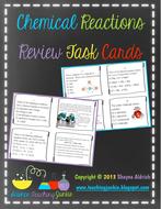 Chemical-Reactions-Review-Task-Cards_ScienceTeachingJunkieInc_SECURED.pdf