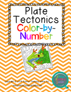 Plate-Tectonics-Color-by-Number_ScienceTeachingJunkie_SECURED.pdf