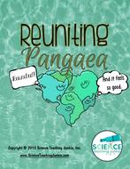 Reuniting-Pangaea_complete-set_SECURED.pdf