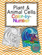 Plant-and-Animal-Cells-Color-By-Number_ScienceTeachingJunkie_updated-01.09.15_SECURED.pdf