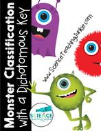 Monster-Classification-and-Dichotomous-Key_ScienceTeachingJunkieInc_SECURED.pdf