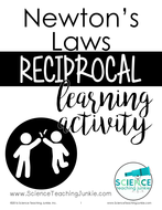 Newton's-Laws-Reciprocal-Learning-Activity_ScienceTeachingJunkieInc_SECURED.pdf
