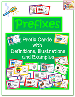 Prefix-cards-by-Nyla-at-TES-Resources.pdf