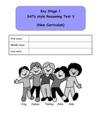 KS1-SATs-style-Reasoning-Test-3.pdf