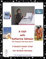 katherine-Johnson-cover.jpg