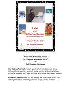 KatherineJohnsonPLAYDEMO.pdf