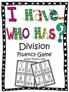 Divison-I-Have-Who-Has-Freebie.pdf