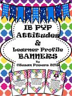 Dotty-Learner-Profile-Attitudes-Banners.pdf