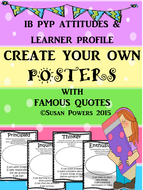 Getting-to-Know-the-IB-PYP-Create-Your-Own-Classroom-Posters.pdf