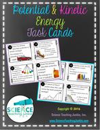 Potential-and-Kinetic-Energy-Task-Cards_ScienceTeachingJunkieInc_EDITABLE_SECURED.pdf