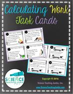 Calculating-Work-Task-Cards_ScienceTeachingJunkieInc_EDITABLE_SECURED.pdf