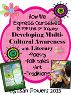 How-We-Express-Ourselves-Multi-Cultural-Awareness-with-Poetry-and-Folktales.pdf
