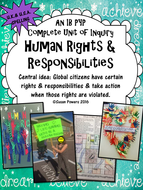 Human-Rights-and-Responsibilities.pdf