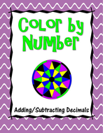 Adding-and-Subtracting-Decimals-Color-by-Number.pdf