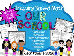 Inquiry-Based-Math-Measure-and-Geometry-Week-Long-Project.pdf