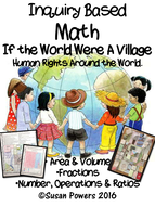 Inquiry-Based-Math-Project-If-the-World-Were-A-Village-Volume--Fractions--Measure--Ratios.pdf