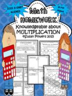 Making-Math-Homework-Fun-with-Multiplication.pdf