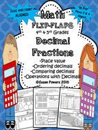 Math-Flip-Flaps-for-Decimal-Fractions.pdf