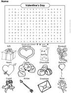 Valentines-Day-Word-Search.pdf