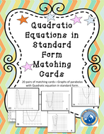MCquad-in-standard-form.pdf