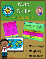 Map-Skills-flipbook.pdf