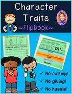Character-Traits-flipbook.pdf