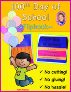 100th-Day-flipbook.pdf