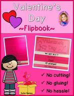 Valentines-Day-flipbook.pdf