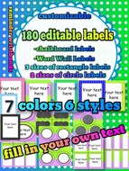 polkadots--TES---labels-for-site-7colors-fini.pptx