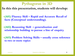 Pythagoras-3D-questions-(A01--A02-and-A03)-strands.ppt