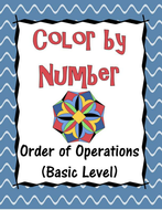 Basic-Order-of-Operations-Color-by-Number.pdf