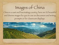 Images-of-China.pdf