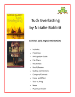 TuckEverlastingCommonCoreAligned53Worksheets-(1).pdf