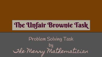 The-Unfair-Brownie_TpT.pdf