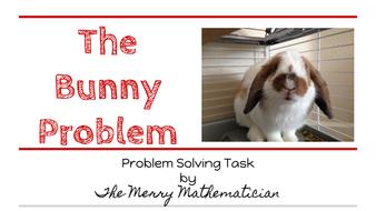 The-Bunny-Problem_Maximizing-Area.pdf