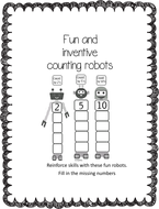 Fun-and-inventive-counting-robots-2017.pdf