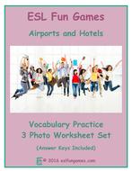 Airports---Hotels-3-Photo-Worksheet-Set.pdf