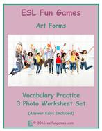 Art-Forms-3-Photo-Worksheet-Set.pdf