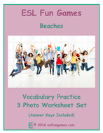 Beaches-3-Photo-Worksheet-Set.pdf