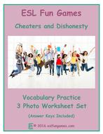 Cheaters-and-Dishonesty-3-Photo-Worksheet-Set.pdf